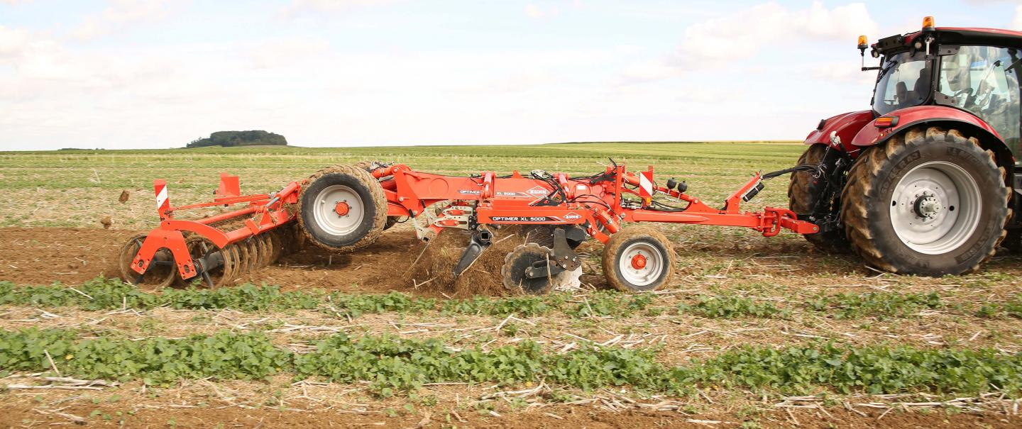 OPTIMER-XL_Tillage_large-view.JPG
